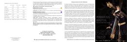Programa Semana Santa 2015 (2).indd