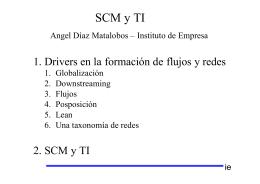 Mesa 5_Ponencia_1_Angel_Diaz_Matalobos