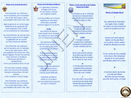 Himno - Escuela Naval de Suboficiales Barranquilla