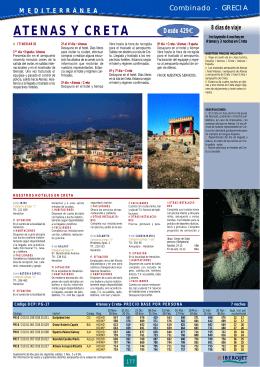 Grecia Inv.02_03 p.172-179.qxd
