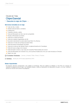 Chipre Esencial - cdn.logitravel.com