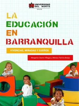 9789587413953 e-La Educación en Barranquilla