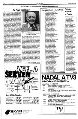79N1 NADAL ATV3 - Fundació JV Foix