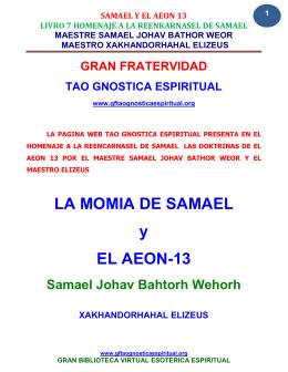 09 06 07 livro 7 samael y el aeon 13
