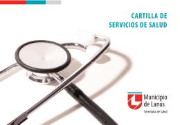 folleto lanus ccc 2 - Municipio de Lanús