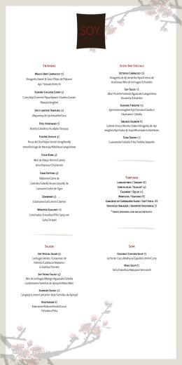 menuSOY2014_NUEVO AJUSTE