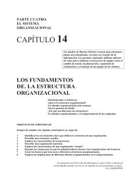 Lectura_1_unidad_7_CHO