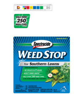 for Southern Lawns - KellySolutions.com