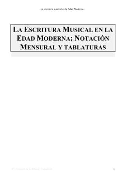 Programa alumni 2012-13