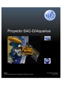 Proyecto SAC