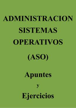 Administracion de Sistemas operativos_Apuntes v2.4