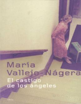 El Castigo De Los Ángeles(c.1)