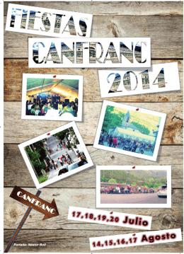 PROGRAMA CANFRANC 2014_MaquetaciÛn 1