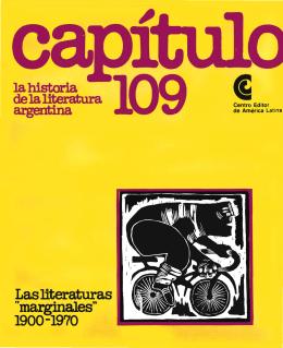 Bajar Documento (PDF | 1.7 Mb | 26 pp.)