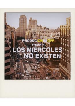 LOS MIÉRCOLES