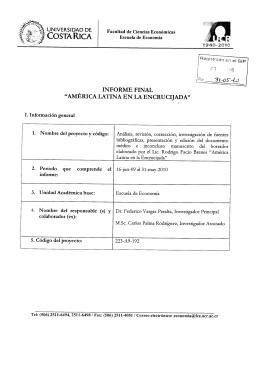Informe Final 223-A9-192