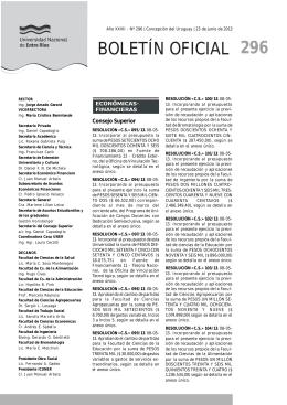 Descargar - Universidad Nacional de Entre Ríos