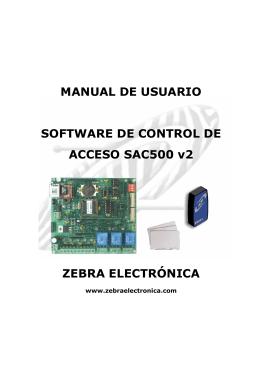 ManualSW SAC500_v2_Ago-2010x