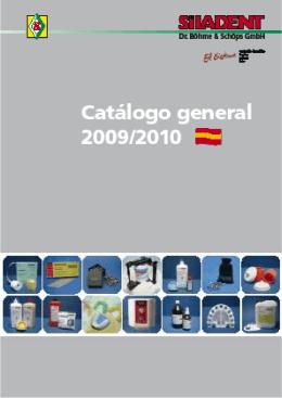 Accesorios para duplicar - Garzón, Productos y Servicios Dentales
