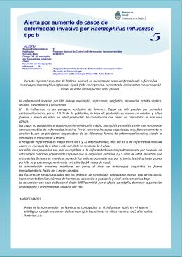 alerta - pdf - Ministerio de Salud