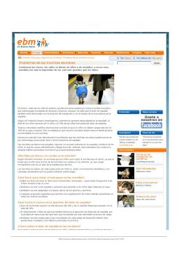 http://www.enbuenasmanos.com/articulos/muestra.asp?art=1327