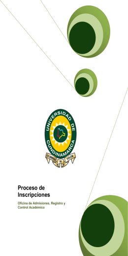Descargar - Universidad de Cundinamarca