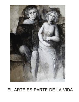 Catalogo Luis H. Padilla1