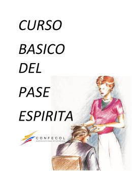 Descarga el PDF aquí - Confederación Espírita Colombiana