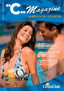 Cmagazine SP.qxd