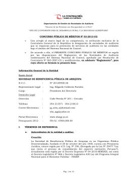 121_Sociedad de Beneficencia de Arequipa 12