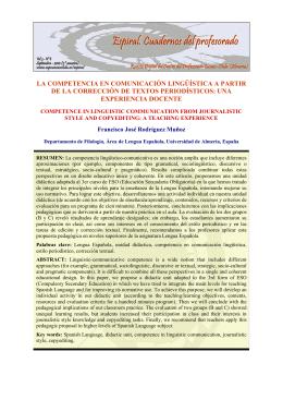 Texto Completo PDF - Centro del Profesorado Cuevas