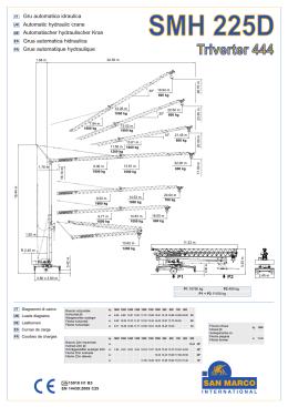 Depliant SMH 225D 09-02.qxp