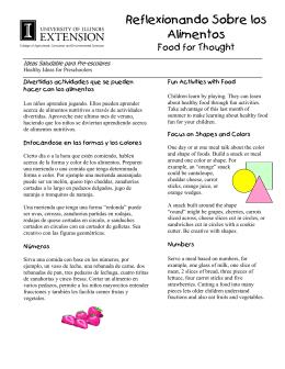 Bajar en formato PDF - University of Illinois Extension
