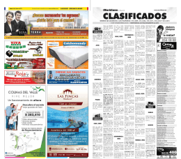 AUTOS CAMIONETAS PESADOS CASAS | VENTA