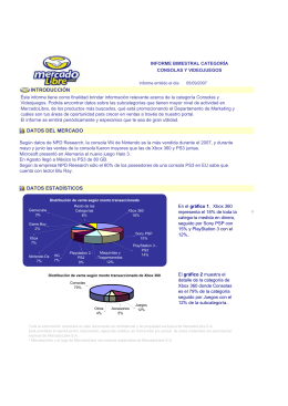 Informe Consolas Julio_07 (2)