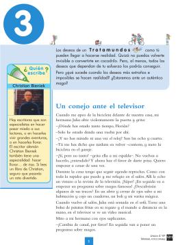 Lectura 1 UD-3 - WordPress.com
