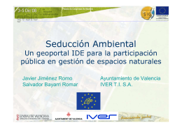 presentacion Seduccion v3