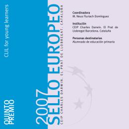 quinto-premio-sello-europeo-2007