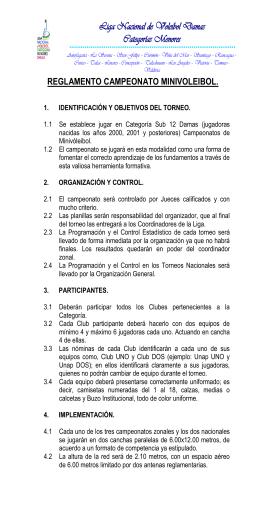 reglamento-minivoleibol-2012