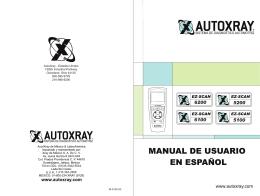 1-216-362-2888 AutoXray - Estados Unidos 15825