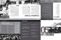 InfoTecno2 - 05