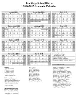 Printable 2014 Calendars: 2014