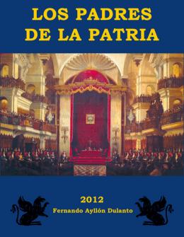 El planteamiento ideológico de - Congreso de la República del Perú