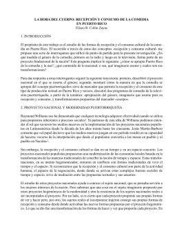 9. Eliseo - Diálogos de la Comunicación