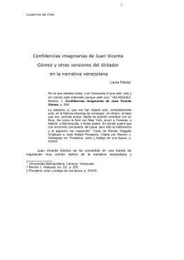 6-Laura Febres.rtf