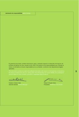 (1)BVLPARTE1 V5 - Bolsa de Valores de Lima