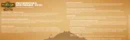 precios - Fossil Land