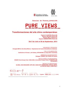 Descargar PDF - Arts Santa Mònica