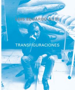 luis eduardo aute - Accion Cultural Española