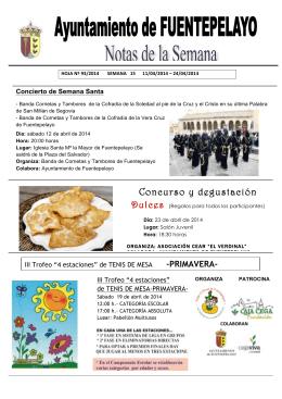 HOJA 93 - Ayuntamiento de Fuentepelayo